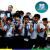 schools in ajman