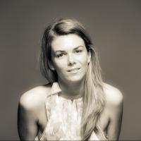 Silvia Richelli