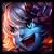 Rin's avatar
