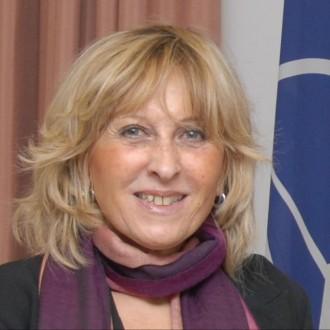 Maria Luisa Maniscalco