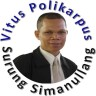 Vitus Polikarpus Bisnis Online