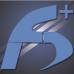 FSPlus