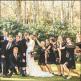 Bodas y Weddings - Patricia