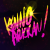 Kenno's avatar