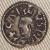Karolingia Lombardia