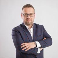 Grzegorz Skaruz