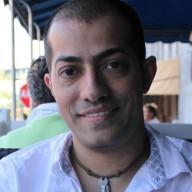 Yaseen Dadabhay