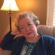 Linda Jenkinson
