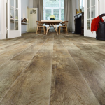 Floor Sanding Aylesbury