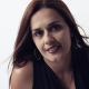 Claudia Madeiro