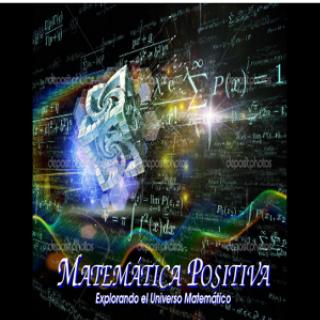 matematicapositiva