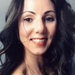 Leina Bektassova