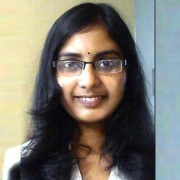 Dr. Chithra P Arunima