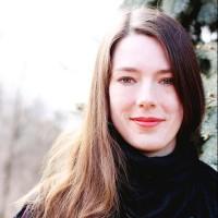 Celia Yost