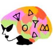 tama-yo
