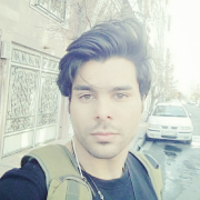 Photo of ادمین