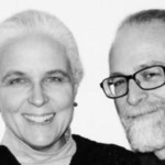 Bob & Ruth Haag