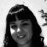 Beatriz Valera