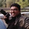 Ranjith Baskaran