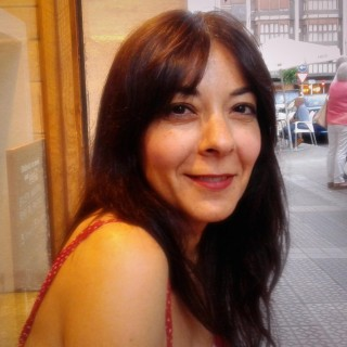 Inma Carreño