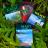 Trailblazer Travel Books