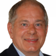 Richard Grabowski