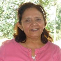 Carmen Ruiz Haro