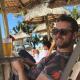 Neil the Freelance Writer