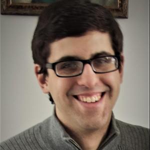 Nicholas LaBanca