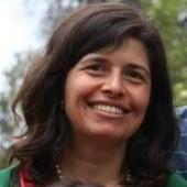 Carolina Botero