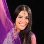 Shanti (Natalia Giraldo)