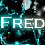 Fredselfish