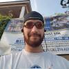 avatar for Josh Houk
