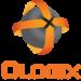 Ologix