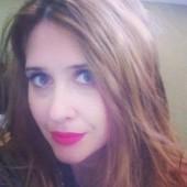 Сузана Мицева