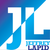 Jeffrey Lapid