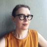 Laura Brehaut