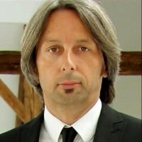 Josef-Heinz