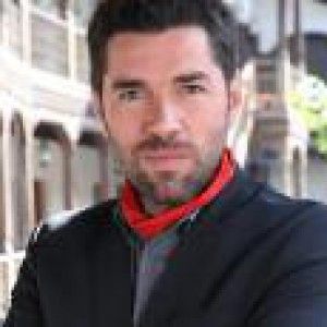 Samuel Dawson