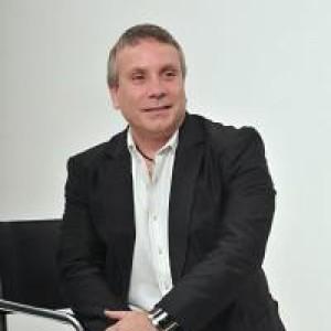 Roberto Lucena