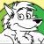 Wolfie Rankin's avatar