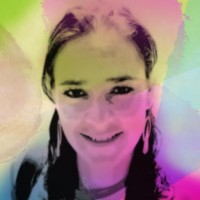 Jessica Ovalle