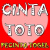 Cintatoto