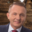 Redakcja naszmierzyn.pl