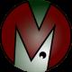 MyeReros
