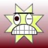 Rocket Music Player Premium v1.2.4 Apk App