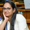 Shivi Rao