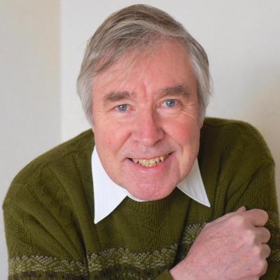 John Boyd
