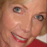 Avatar Darlene Davis