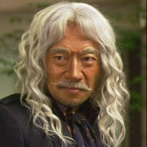 Kwon Sang Seung